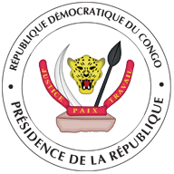 Cabinet du Numérique RDC